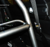 automotive_connoisseur_group_execstudio_project_bmw_3-series_m3_e92_custom_rollbar_cage_harness-bar_05