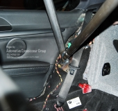 automotive_connoisseur_group_execstudio_project_bmw_3-series_m3_e92_custom_rollbar_cage_harness-bar_08
