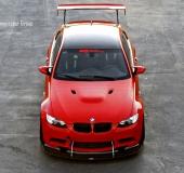 automotive_connoisseur_group_execstudio_project_bmw_3-series_m3_e92_final_red_03