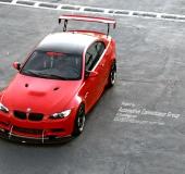automotive_connoisseur_group_execstudio_project_bmw_3-series_m3_e92_final_red_04