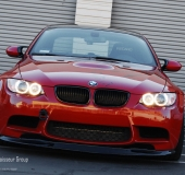 automotive_connoisseur_group_execstudio_project_bmw_3-series_m3_e92_red_04