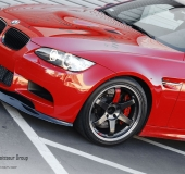 automotive_connoisseur_group_execstudio_project_bmw_3-series_m3_e92_red_05