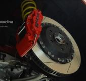 automotive_connoisseur_group_execstudio_project_bmw_3-series_m3_e92_red_ap-racing_brakes_04