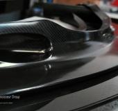 automotive_connoisseur_group_execstudio_project_bmw_3-series_m3_e92_red_gts_lip-spoiler_03