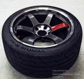 automotive_connoisseur_group_execstudio_project_bmw_3-series_m3_e92_red_rays_wheels_volk_te37sl_super-lap_01