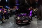 ByMyCar Inauguration BMW X1, BMW Serie 7 et Mini Clubman