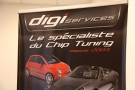 Digiservices