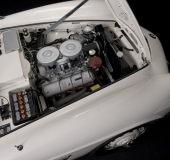 Elvis BMW 507 - Comeback 39