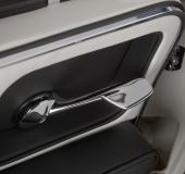 Elvis BMW 507 - Comeback 43