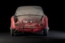Elvis BMW 507 - Comeback 03