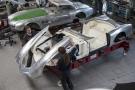 Elvis BMW 507 - Comeback 24