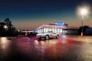 Elvis BMW 507 - Comeback 28