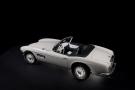 Elvis BMW 507 - Comeback 31