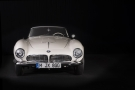 Elvis BMW 507 - Comeback 36