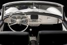 Elvis BMW 507 - Comeback 38