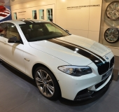 BMW-5-series-performance-parts-02
