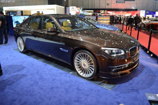 BMW-Alpina-B7-Biturbo-Langversion-F02-LCI-Genfer-Autosalon-2013-05