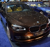 BMW-Alpina-B7-Biturbo-Langversion-F02-LCI-Genfer-Autosalon-2013-06