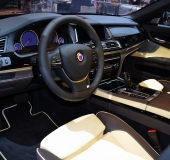 BMW-Alpina-B7-Biturbo-Langversion-F02-LCI-Genfer-Autosalon-2013-09