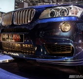 BMW_ALPINA_XD3_BITURBO_05