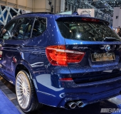 BMW_ALPINA_XD3_BITURBO_07