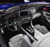 bmw-m6-convertible-geneva-03