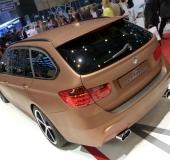 AC-Schnitzer-BMW-3er-F31-ACS3-Touring-328i-Autosalon-Genf-2013-LIVE-07