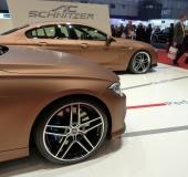 AC-Schnitzer-BMW-3er-F31-ACS3-Touring-328i-Autosalon-Genf-2013-LIVE-12