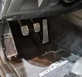 AC-Schnitzer-BMW-3er-F31-ACS3-Touring-328i-Autosalon-Genf-2013-LIVE-13