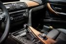 AC-Schnitzer-BMW-3er-F31-ACS3-Touring-328i-Autosalon-Genf-2013-LIVE-15