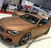 AC-Schnitzer-BMW-6er-F06-GC-ACS6-640d-Autosalon-Genf-2013-LIVE-11