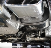 AC-Schnitzer-BMW-6er-F06-GC-ACS6-640d-Autosalon-Genf-2013-LIVE-13