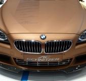 AC-Schnitzer-BMW-6er-F06-GC-ACS6-640d-Autosalon-Genf-2013-LIVE-4