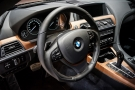 AC-Schnitzer-BMW-6er-F06-GC-ACS6-640d-Autosalon-Genf-2013-LIVE-8