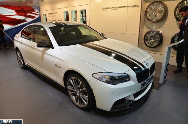 BMW-5-series-performance-parts-02