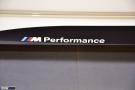 BMW-5-series-performance-parts-04