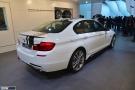 BMW-5-series-performance-parts-05