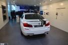 BMW-5-series-performance-parts-06