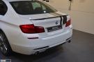 BMW-5-series-performance-parts-07