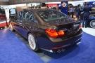BMW-Alpina-B7-Biturbo-Langversion-F02-LCI-Genfer-Autosalon-2013-03