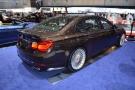 BMW-Alpina-B7-Biturbo-Langversion-F02-LCI-Genfer-Autosalon-2013-04