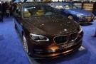 BMW-Alpina-B7-Biturbo-Langversion-F02-LCI-Genfer-Autosalon-2013-06