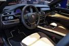 BMW-Alpina-B7-Biturbo-Langversion-F02-LCI-Genfer-Autosalon-2013-09