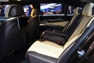 BMW-Alpina-B7-Biturbo-Langversion-F02-LCI-Genfer-Autosalon-2013-12