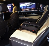 BMW-Alpina-B7-Biturbo-Langversion-F02-LCI-Genfer-Autosalon-2013-12
