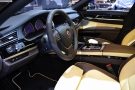 BMW-Alpina-B7-Biturbo-Langversion-F02-LCI-Genfer-Autosalon-2013-13