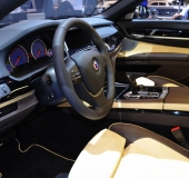 BMW-Alpina-B7-Biturbo-Langversion-F02-LCI-Genfer-Autosalon-2013-13