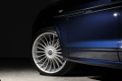 BMW_ALPINA_XD3_BITURBO_01
