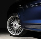 BMW_ALPINA_XD3_BITURBO_01