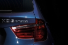 BMW_ALPINA_XD3_BITURBO_02